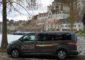 VTC-la-bonne-route-puisaye-yonne-bourgogne (3)