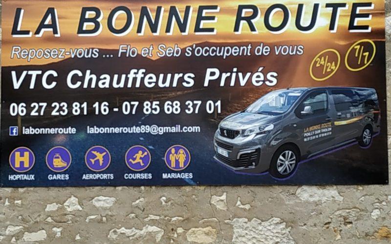 VTC-LA-BONNE-ROUTE-PUISAYE-YONNE-BOURGOGNE (4)