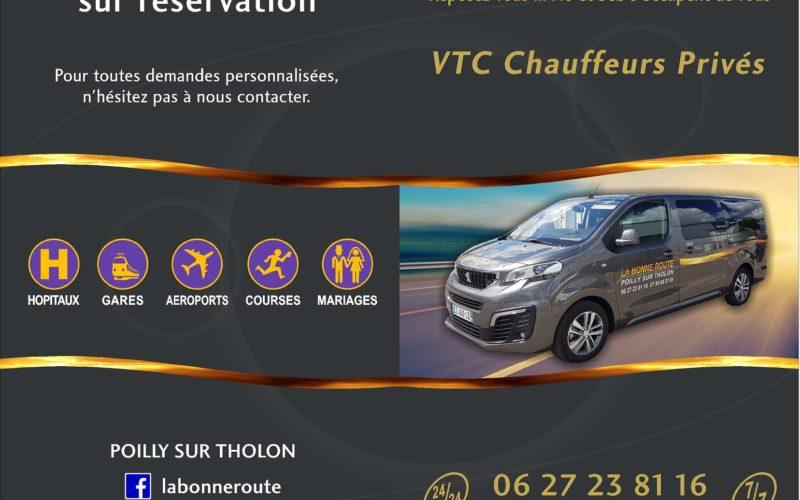 VTC-LA-BONNE-ROUTE-PUISAYE-YONNE-BOURGOGNE (5)