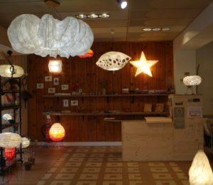 Atelier-Galerie-Toucy (3)