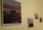 Atelier-Galerie-Toucy (7)