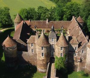 Château de Ratilly 8.jpg