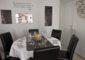 Restaurant A Table – Saint-Sauveur en Puisaye 3