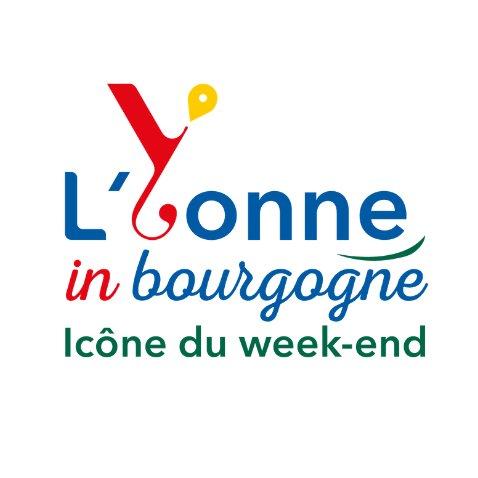 Tourisme-yonne