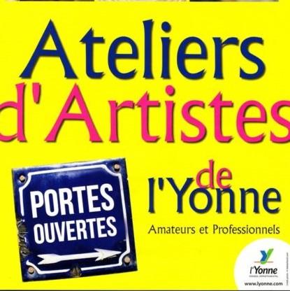ATELIERS-ARTISTE-452×640
