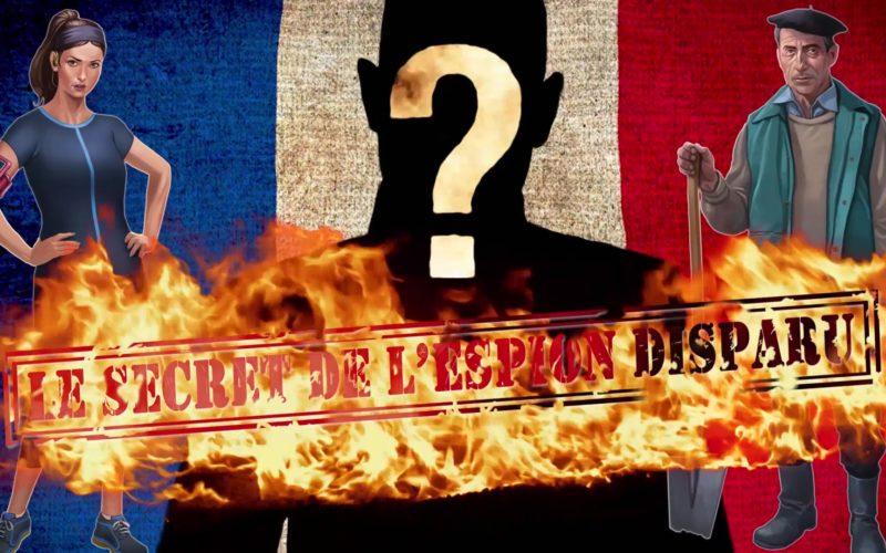 LE-SECRET-DE-LESPION-DISPARU-TEASER-Parc-du-Bois-de-la-Folie_Moment
