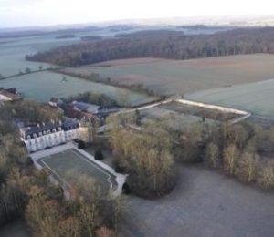 Château-de-sainpuits-89 (1)