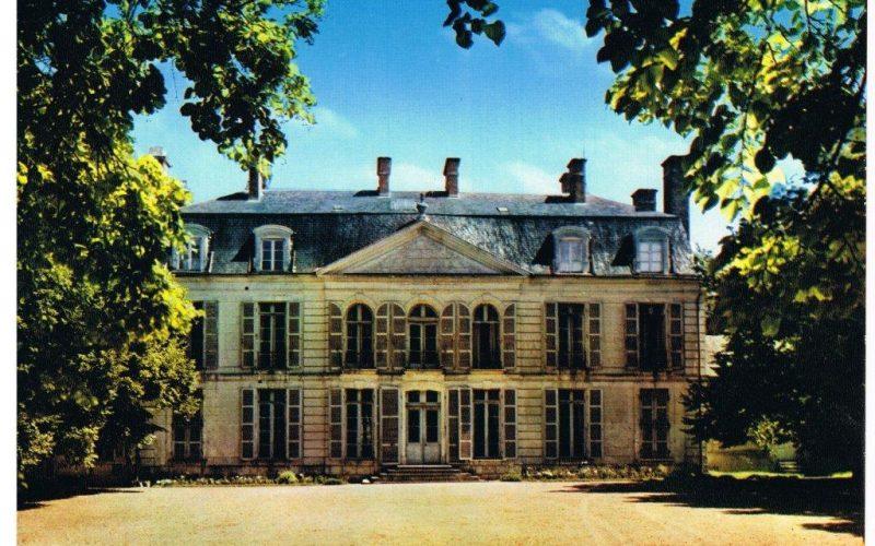Château-de-sainpuits-89 (2)
