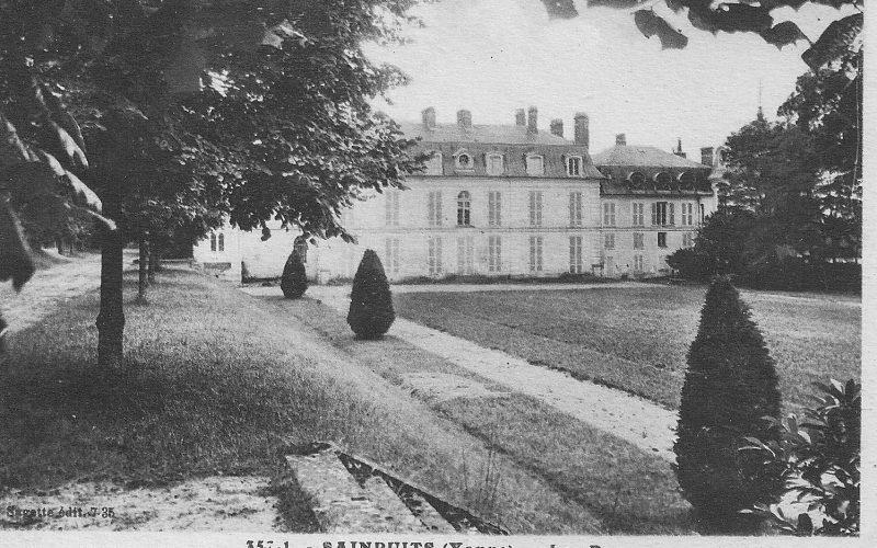Château-de-sainpuits-89 (3)
