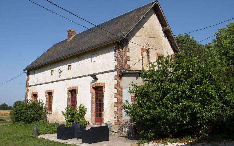 Gite-la-rauderie-champignelles-puisaye (1)-3