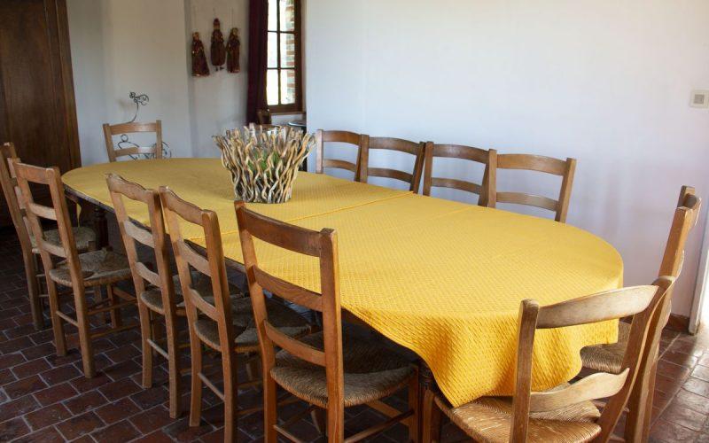 Gite-la-rauderie-champignelles-puisaye (3)-6
