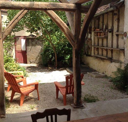 gite-rue-de-lapaix-saint-fargeau (6)