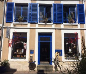 Galerie-M-Saint-Sauveur-en-Puisaye