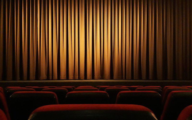 cinema-4609877_1920