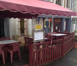 restaurant-le-carrouge-treigny (6)