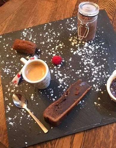 nos-desserts-1