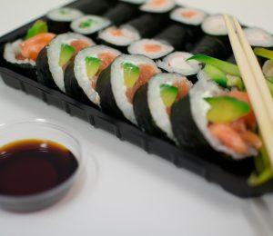 sushi-933550_1920