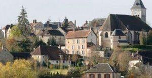 saint-aubin-chateau-neuf