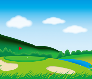 golf-course-background-4035417_1920