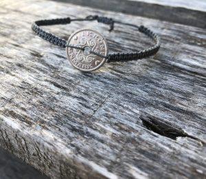jewellery-3633062_1920