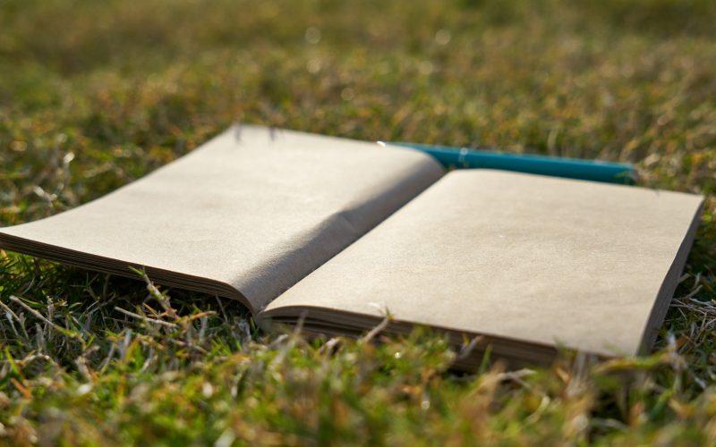 notebook-4184633_1920