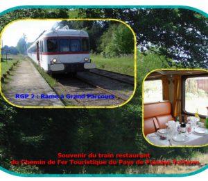 train-restaurant-de-puisaye-3b450