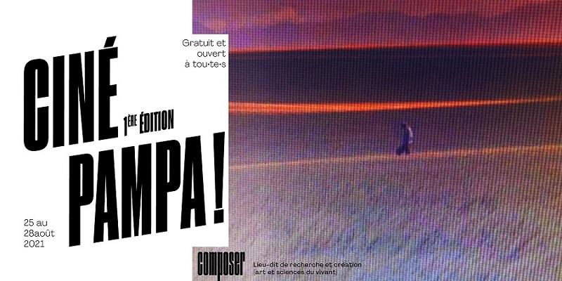 Ciné Pampa