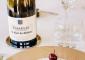 Foie gras – Domaine du Roncemay