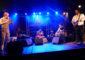 Ceylan_Music_Band_#1