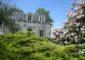 Chambre-dhotes-domaine-des-sapins-saint-sauveur-en-puisaye (14)