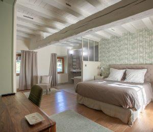 Chambre hote Chevannes Yonne–10