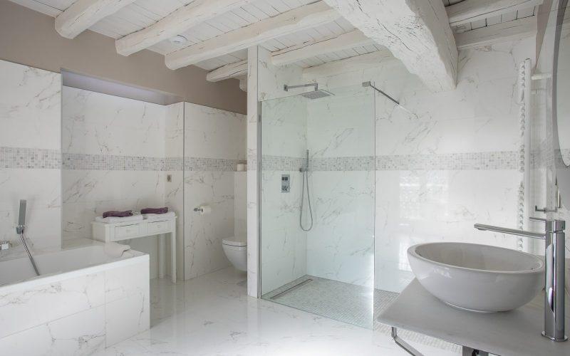 Chambre hote Chevannes Yonne–25