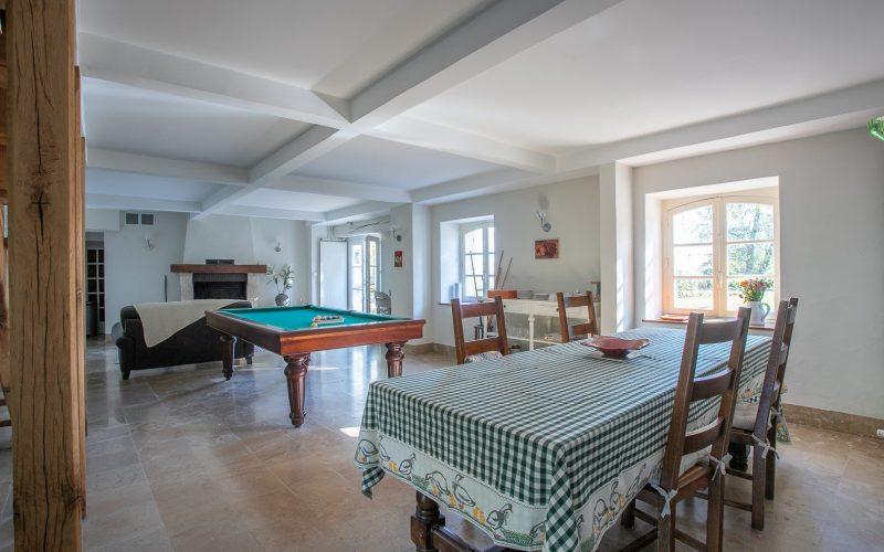 Chambre hote Chevannes Yonne–31