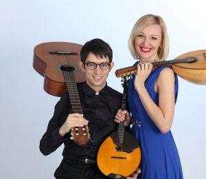 Duo Korsak-Collet  5