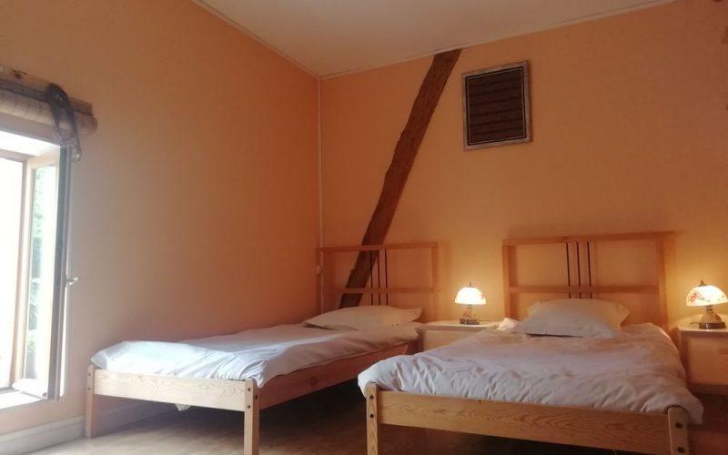 Gite-ambre-du-fort-bois-treigny-puisaye (1)