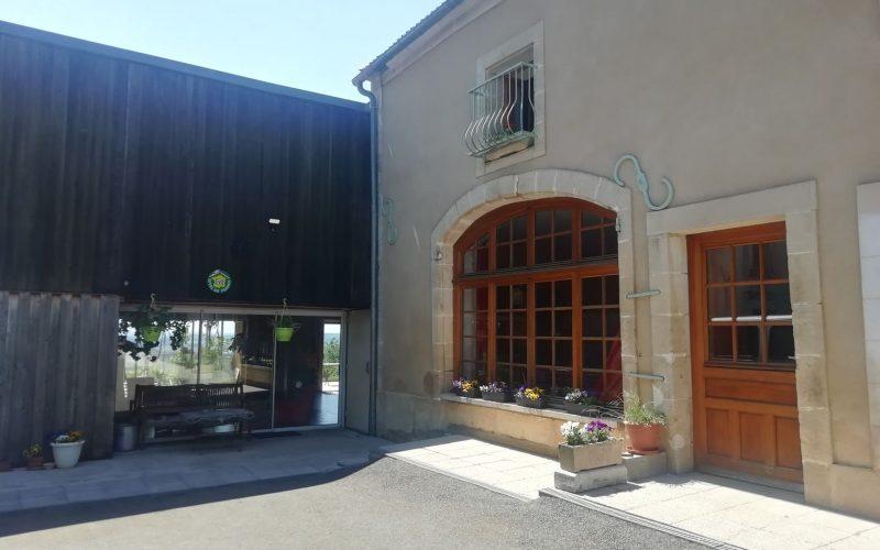 Gite-ambre-du-fort-bois-treigny-puisaye (2)