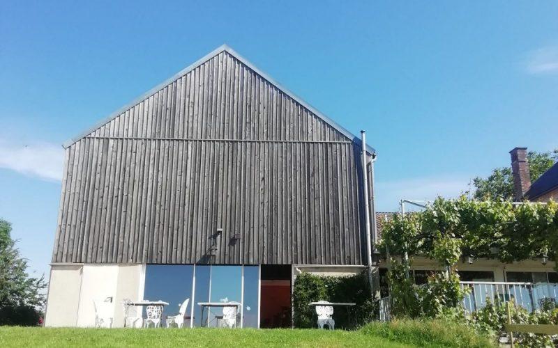 Gite-ambre-du-fort-bois-treigny-puisaye (4)