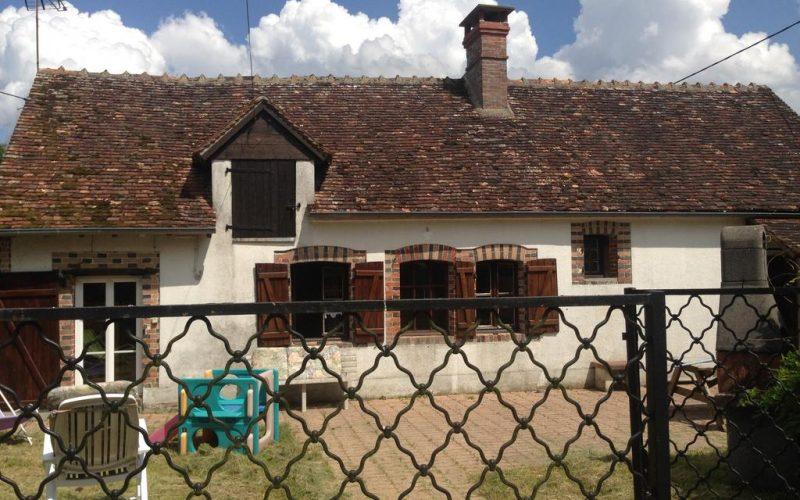 Gite-longere-bois-de-bailly-saint-fargeau (2)