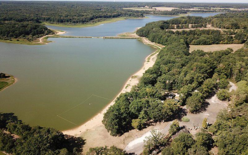 Lac-du-bourdon-Saint-Fargeau