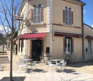 Le-transval-saint-fargeau-puisaye-restaurant