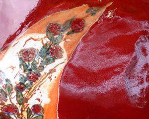 Atelier de poterie d'Isabelle Daucourt Mignon