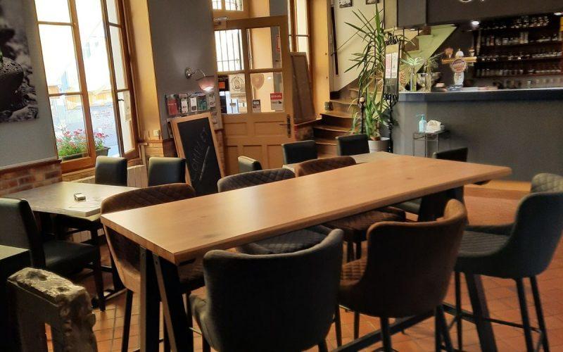 Restaurant-cafe-du-bal-treigny (1)