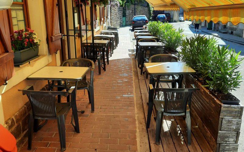Restaurant-cafe-du-bal-treigny (4)