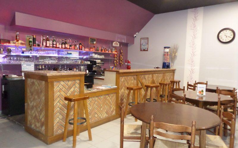 Restaurant du Bois Guillaume