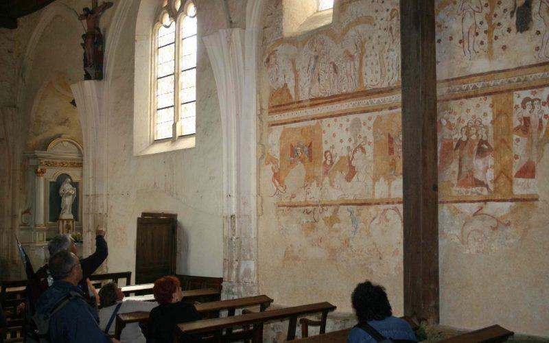 Sentier-Colette-Peintures-murales–Michel-Mourot