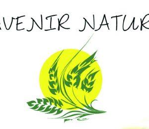 avenir_nature