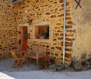 chambre-dhotes-les-puisayennes-treigny-puisaye (8)
