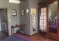 chambre romantica1