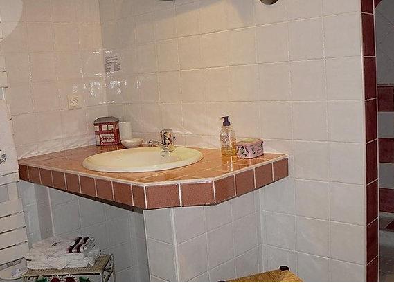 chambre romantica2