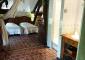 chambre rustica1